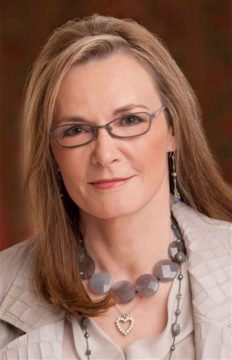 Home Builders by Sherry Hayslip Named Interior Designer Of The Year At 26th