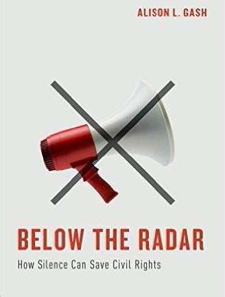 below the surface a code of silence novel books celebrate with us political science