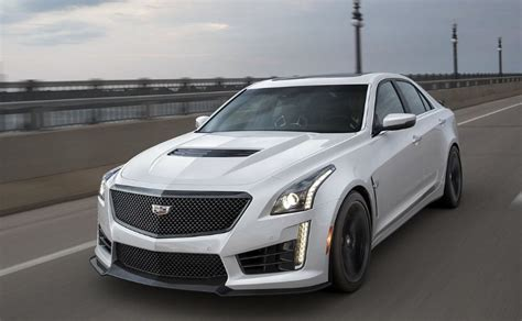2020 Cadillac Ct5 Release Date by 2020 Cadillac Ct5 Coupe Colors Release Date Interior