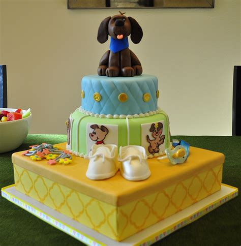how to shower a puppy how to throw a puppy shower for your small
