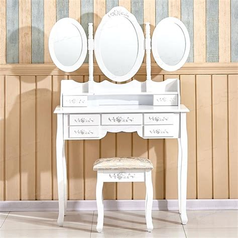 makeup vanity table with lighted mirror for sale makeup vanity table with lighted mirror uk mugeek vidalondon