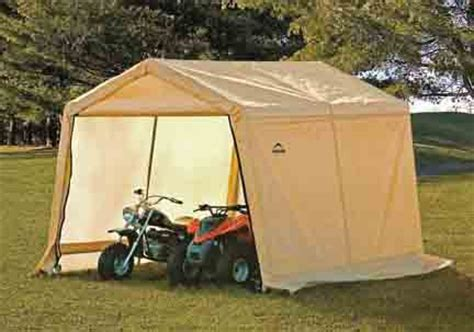Portable Outdoor Storage Sheds A Building 4 You Portable Buildings Outdoor