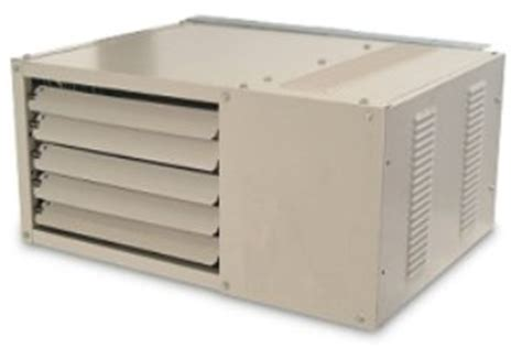 Garage Propane Heaters Ventless by Propane Garage Heater Pros And Cons Of Convection Heaters