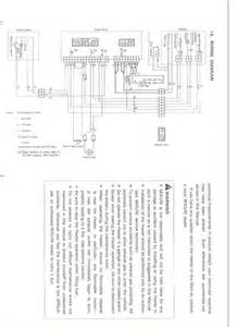 thesamba gallery webasto wiring diagram