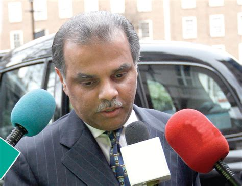 sammarinese di investimento spa mansoor ijaz claims financial backing of mystery indian
