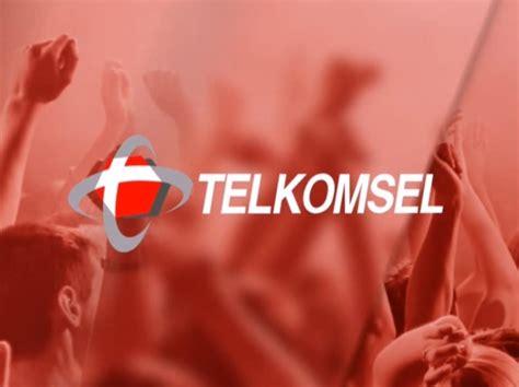 kode indosat murah terbaru kode terbaru paket internet murah telkomsel 30gb hanya 65