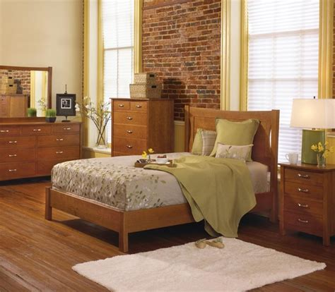 solid wood bedroom furniture for 20 tips for best