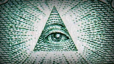 illuminati pics is tiwa savage illuminati ask naij