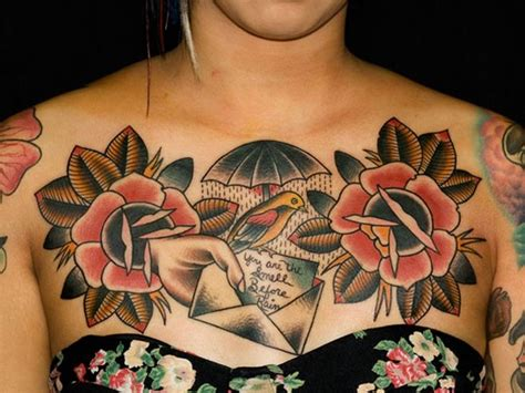 chest tattoo book how much is a tattoo tattoo collections