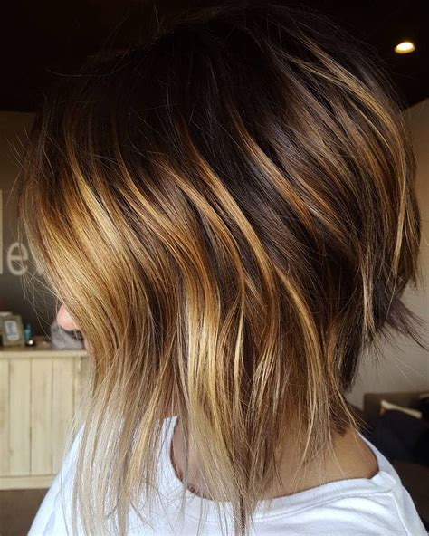 how to cut inverted bob 1000 images about hair styles on pinterest bobs short