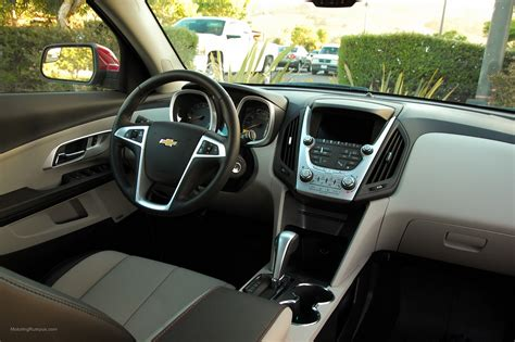2014 Chevy Equinox Lt by Chevy Equinox Ltz Review 2017 2018 2019 Ford Price