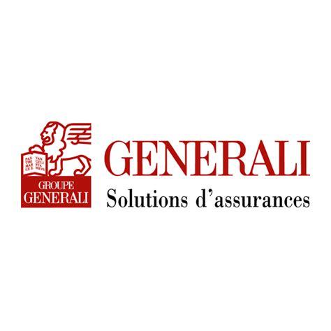 generali assurance si鑒e social cabinet milan agence generali soci 233 t 233 d assurance 3 rue