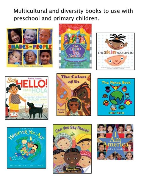 themes in multicultural education 15 best diversity images on pinterest diy activities