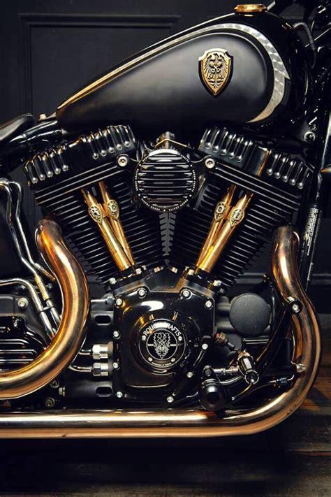 gold motorcycle black gold motorcycles black gold