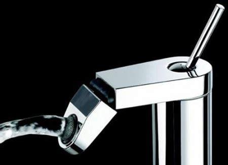 Damixa Faucet Parts by Damixa Water Tap Type Damixa Tap Spares