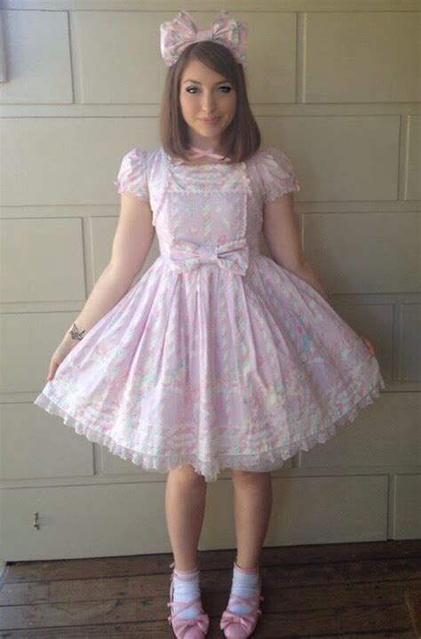 dainty little sissy boys in dresses 63 best sissy clothes images on pinterest ballroom dress