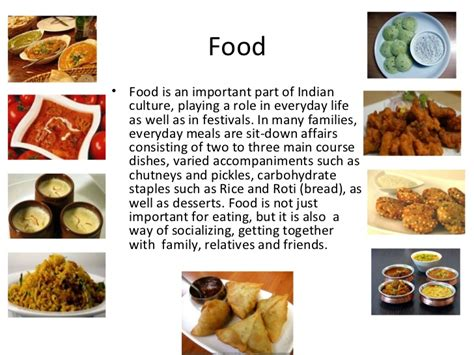 introduction to india culture and traditions of india india guide book books indian food culture traditions and their in