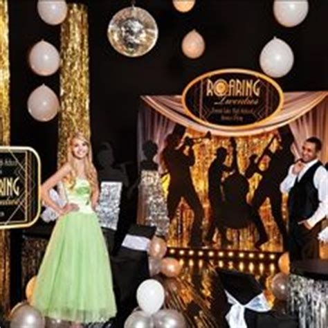 develop themes in the great gatsby 56 best images about prom themes on pinterest the golden