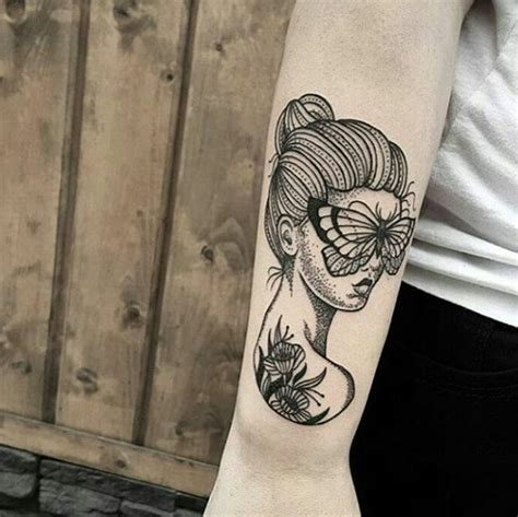 zooki tattoo instagram 17 best images about tattoos on pinterest david hale