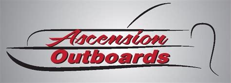 used outboard motors for sale in baton rouge ascension outboards boat repair baton rouge