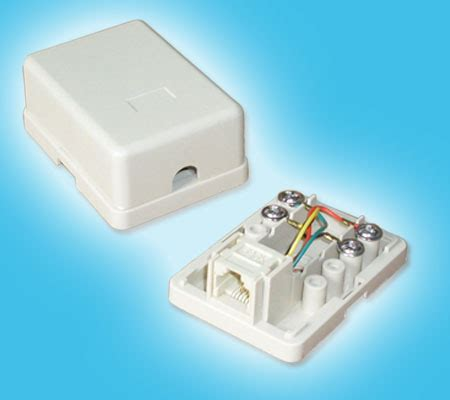 supplier electronic parts accecories cctv remote tv ac cd rom vga finger scan and more