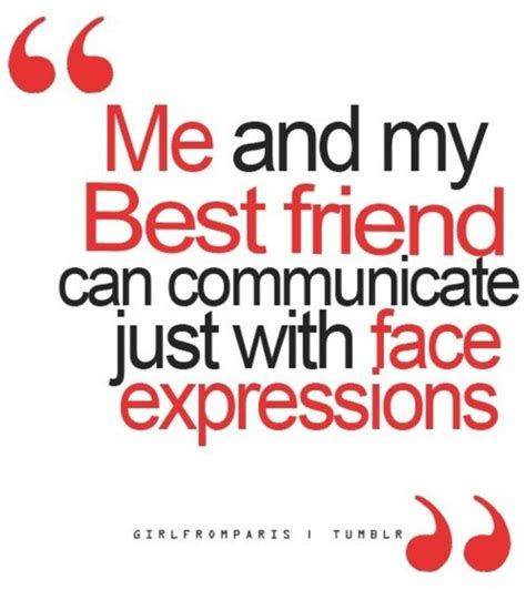 best friend quotes sayings for bffs 702 quotes funny quotes about best friends being crazy image quotes