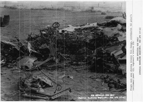 Audie Murphy Crash Site by Audie Murphy Plane Crash Details Pictures To Pin On