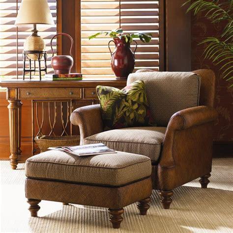 wicker living room chair island estate back hamilton wicker chair ottoman
