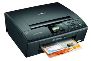 Printer Epson L210 Di Bali driver printer epson l100 for windows 7