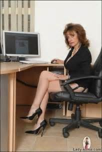 1000 images about office girl on pinterest boss nylons and