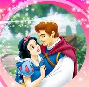 Snow White Tutu Girls Disney Costume » Ideas Home Design