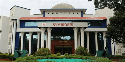 Symbiosis Pune Mba Admission 2017 by Symbiosis Institute Of Management Studies Sims Pune