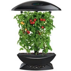 Buy aero garden