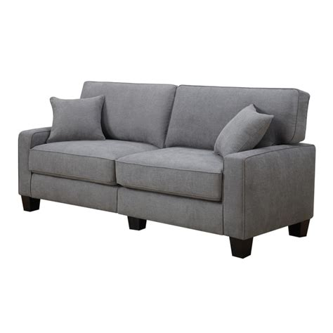 grey fabric sofas share email