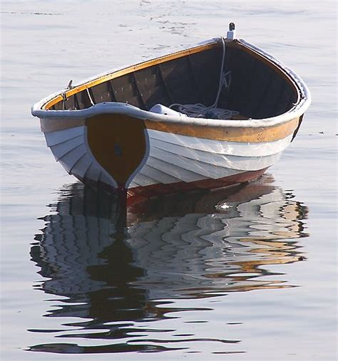 simple boat 7 little words 670 best images about bikes boats cars planes trains