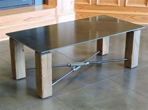 17 best images about conference room tables on industrial farmhouse dining tables