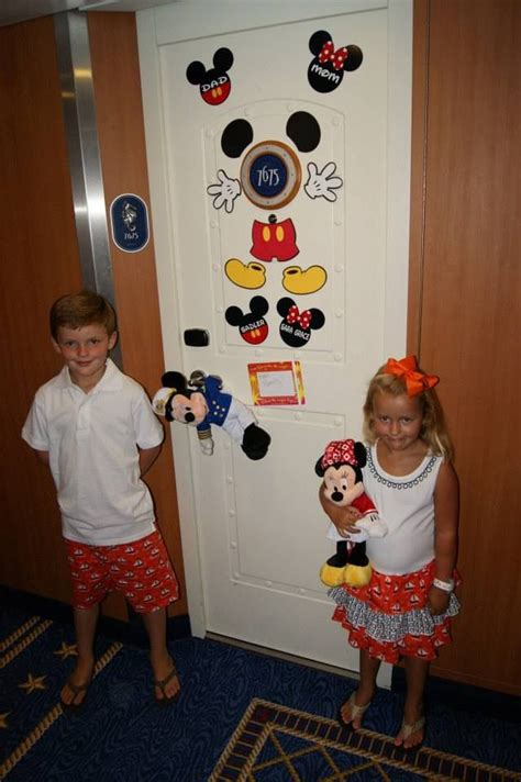 17 best ideas about disney cruise door on disney cruise tips disney cruise specials