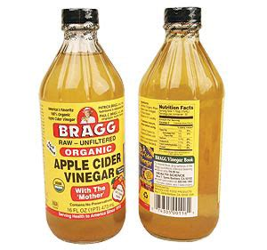 Does Apple Cider Vinegar Detox Lungs by Apple Cider Vinegar Detox For Health Benefits Weight Loss