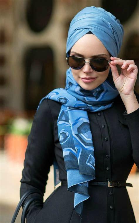 Muslim Wear Rb 170 best mode femme images on fashion