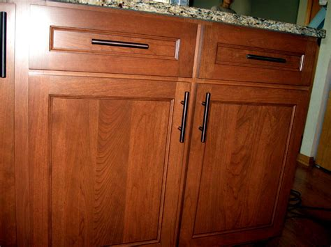 making mission style cabinet doors how to make mission style cabinet doors mission style