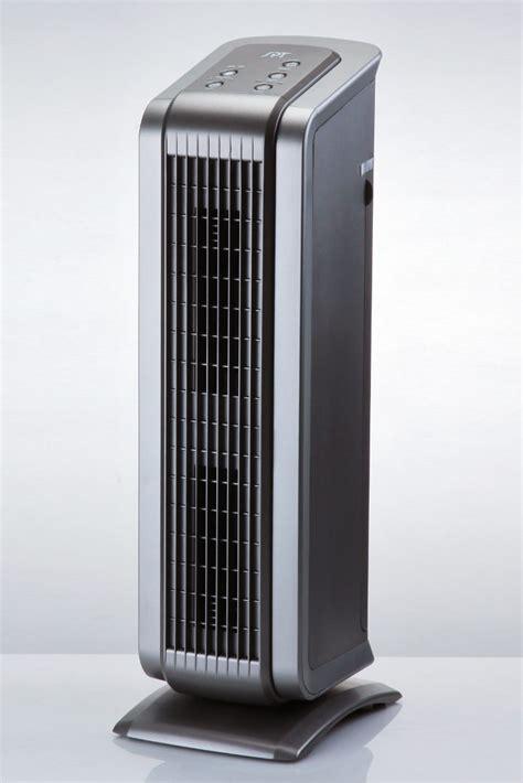 air ionizers overstockcom