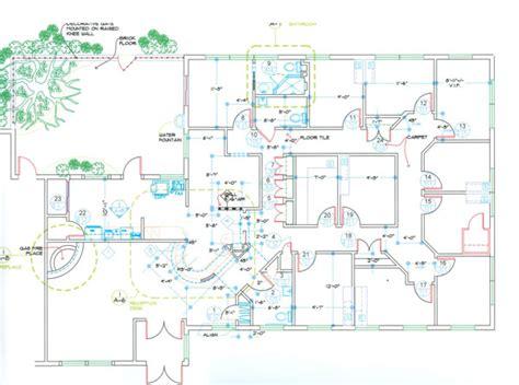 canstruction design plans home ideas