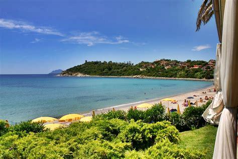 spiaggia di porto frailis la spiaggia di porto frailis spiaggia riservata dell