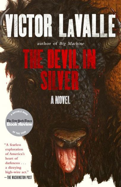 libro a devils chaplain selected the devil in silver by victor lavalle nook book ebook barnes noble 174