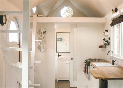 esket tiny house esk et tiny house 171 inhabitat green design innovation