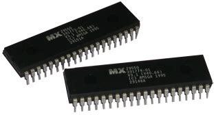 www.amigakit.com kickstart 3.1 rom chips (a1200)