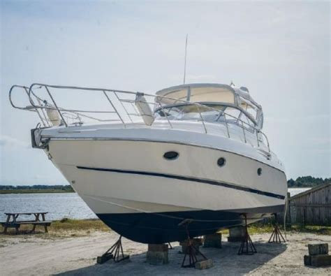 boats for sale wilmington nc boats for sale in wilmington north carolina used boats