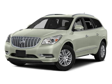 check out the 2017 buick enclave for lease ewald
