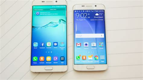 Samsung S6 Plus samsung galaxy s6 edge release date news price and