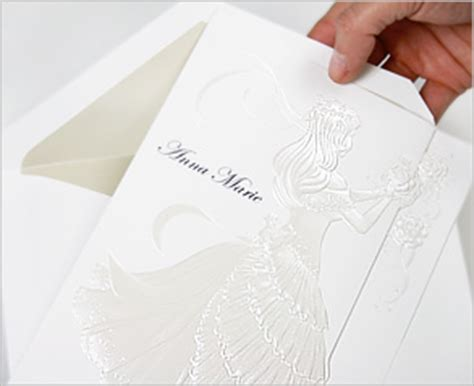 design your own quinceanera invitation how to print your own traditional quinceanera invitations